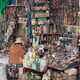 Bolivia's Witch Market