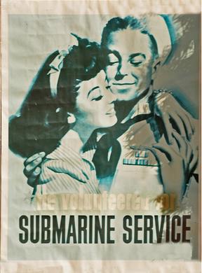 St  Marys Submarine Museum – St  Marys, Georgia - Atlas Obscura