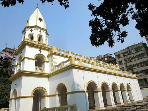 Armenian_Church_Dhaka.jpg