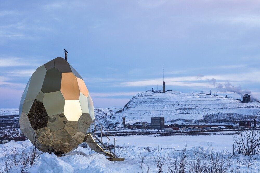 Solar-egg-sauna-in-kiruna-b080517-10.jpg