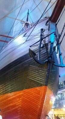 Fram Museum – Oslo, Norway - Atlas Obscura