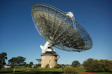 Goldendale Observatory State Park Atlas Obscura - Www imagez co