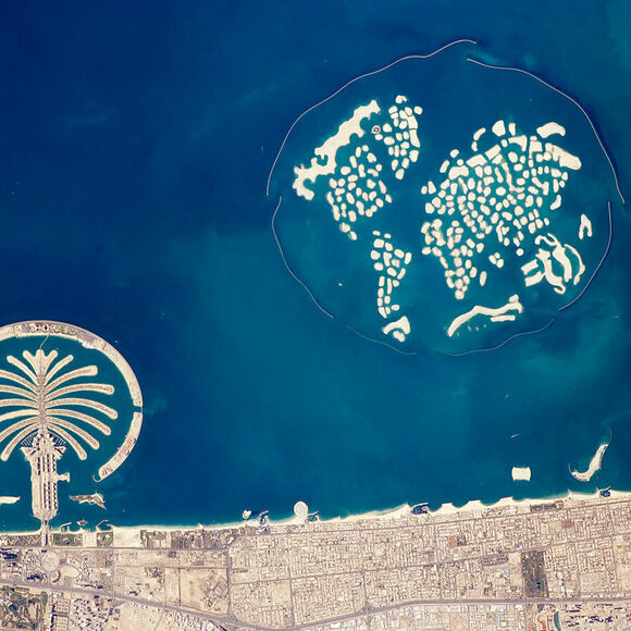 Острова дубай карта мира виллы в аликанте купить