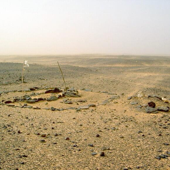 Battle of Abu Klea