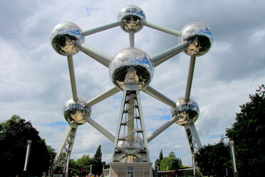 Cool And Unusual Things To Do In Brussels Atlas Obscura - 12 things to see and do in brussels