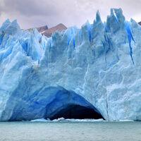 Image result for Images of Glacier