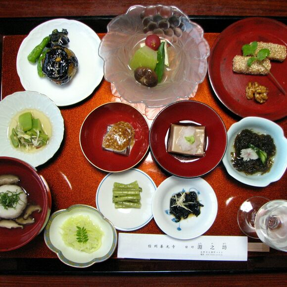 16 Cool and Unusual Things to Do in Kyoto - Atlas Obscura