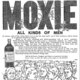 Moxie advertisement from May 24, 1907.