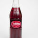 The century-old cherry-flavored soda that North Carolinians love.