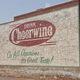 The Cheerwine factory located in Salisbury, North Carolina.