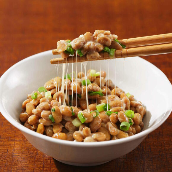 Natto_%20Aflo%20Co.%2C%20Ltd.%20%3A%20Alamy%20Stock%20Photo.jpg