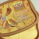 Selecta brand Quezo Real is a top seller of cheese ice cream.