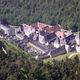 La Grande Chartreuse monastery.