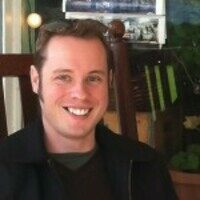 Profile image for Richard Peevers