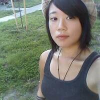 Profile image for judrta