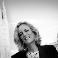 Profile image for Jennifer Clark