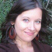 Profile image for LaurenFritsky