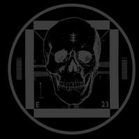 Profile image for ian zero