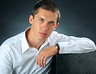 Profile image for aboychuk