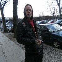 Profile image for sergeantgrievous