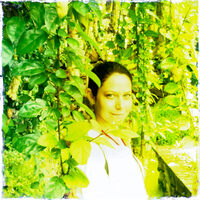 Profile image for Facebook1387773005