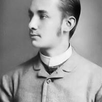 Profile image for irratum