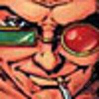 Profile image for steverohrer523