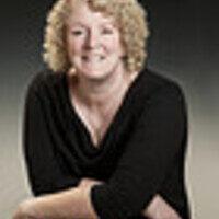 Profile image for Dana Stabenow