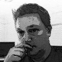 Profile image for marcbertone