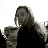 Profile image for lindsea