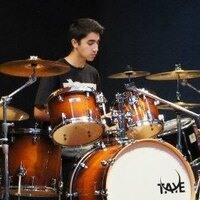 Profile image for RicardoSJorge