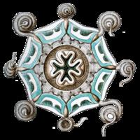 Profile image for GabrielNicolasWam