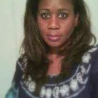 Profile image for HuntandGatherStyle