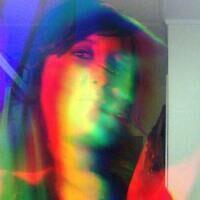 Profile image for Enkeli