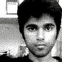 Profile image for chitharanjandas