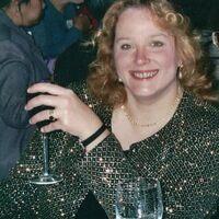 Profile image for gwennym