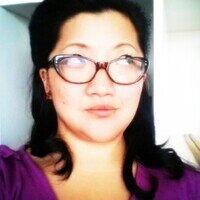 Profile image for onelushlife