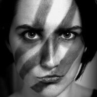 Profile image for punchingjudy