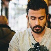 Profile image for e