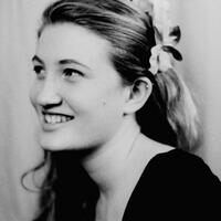 Profile image for urbanchicchick