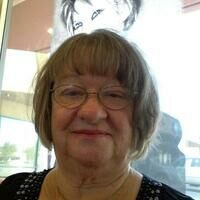 Profile image for PJandMax