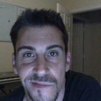 Profile image for sgsnyder7