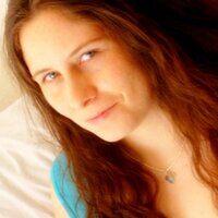 Profile image for jenniferdwalker
