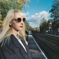 Profile image for katynewton
