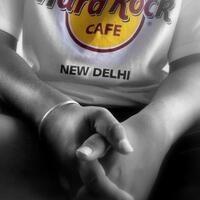 Profile image for gauravhtc