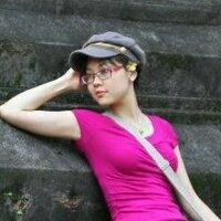 Profile image for coquan1120