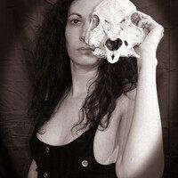 Profile image for BoneLust