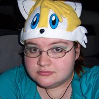 Profile image for amic
