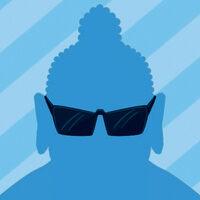 Profile image for theanimatedman