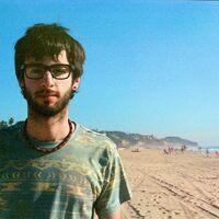 Profile image for Jason Lester